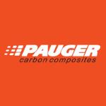 Pauger Carbon Composites