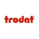 Trodat Magyarország Képviselete (Magyarország)
